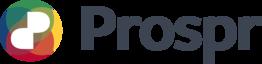 Prospr AppFinder